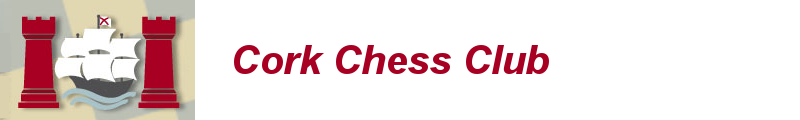 Cork Chess Club